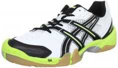 Asics Gel Domain 1