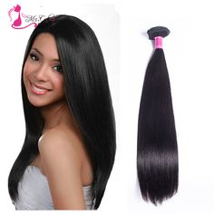 7a Grade Unverarbeitete Reine Haar Peruanischen Glattes Haar, 100% Puruvian Haar Billig Menschliche Haarbündel, Ihr Haar Haar erweiterung Weave