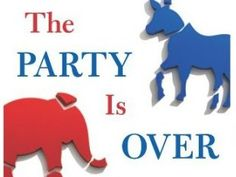 GOP Insider: How Religion Destroyed My Party