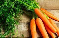 La zanahoria y sus beneficios - Tener Esperanza