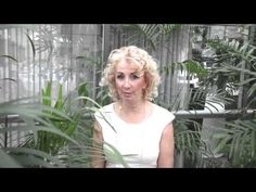 Menopause a Natural Rite of Passage for all Women - YouTube #menopause #vivaca #herb #supplements