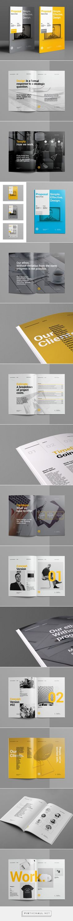 Overlay Proposal #graphicdesign - created via http://pinthemall.net
