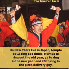 Photo: With pepperoni. #japan #japanese #temple #newyear #newyearseve #newyear2017 #happynewyear #parody #satire #comedy #funny #funnymemes #funnymeme #funnystuff #funnypic #funnypics #funnypictures #funnypost #wacky #funnyposts #funnymoments #meme #memes #humor #humour #trivia #fact #facts #tootruefunfacts