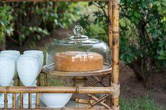 Chá da Tarde | Theodora Home