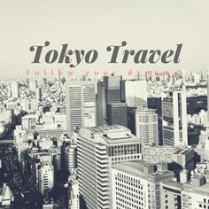 Learn about traveling to Tokyo, the crazy cultural lessons to learn, along with the fabulous architecture and more from One Green Bicycle. Asian Photography, World Photography, Travel Photography, Go To Japan, Japan Trip, Travel Supplies, Tokyo Travel, Concrete Jungle, Travel Memories