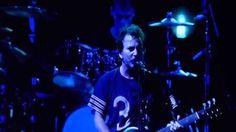 Pearl Jam - Light Years - Amsterdam (June 16, 2014)