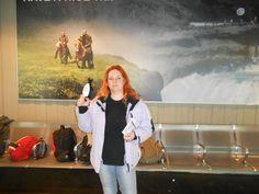 #icelandicdrinks #icelandicbeer #goiceland #4x4carrentaliceland #iceland4x4rental #carrentalreykjavik #4x4carhireiceland #4x4rentalcariceland #goicelandcarrental #rentalcarreykjavik