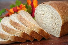 Country Farm Oat Bread Helper Mixes Makes 2 Loaves -- Be sure to check out this awesome product.(This is an Amazon affiliate link and I receive a commission for the sales)