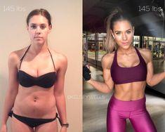 Kelsey wells weight same Ser Fitness, Fitness Goals, Fitness Band, Rogue Fitness, Fitness Logo, Workout Fitness, Weight Loss Goals, Best Weight Loss, Lose Weight