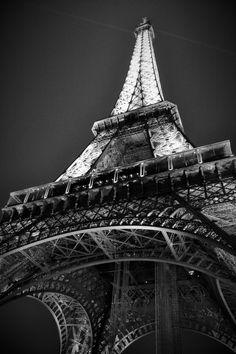 Travel with heart Paris France, Travel Photos, Tower, Europe, Men, Travel Pictures, Rook, Lathe, Paris