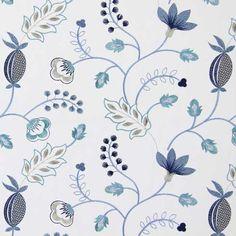 Henrietta Prestigious Textiles Fabric PER METRE