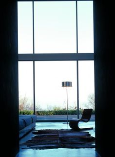 55 best prandina italian interior lighting images on pinterest
