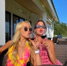 Summer Dream, Summer Girls, Summer Time, Summer Baby, Spring Summer, Best Friend Pictures, Friend Photos, Bff Pictures, Summer Vibes
