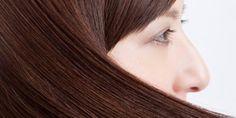 知らないと怖い 白髪染めはどのくらいの頻度が限界?