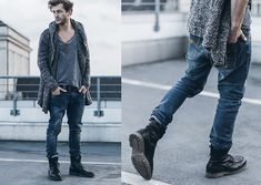 Get this look: http://lb.nu/look/7936518  More looks by Klemens…
