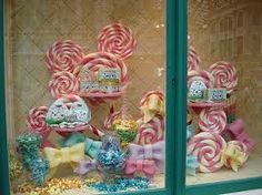 store window displays - Google Search