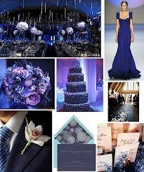 navy blue wedding storyboard with purple and silver wedding-event-ideas Purple Wedding Decorations, Purple Wedding Flowers, Blue Wedding Dresses, Wedding Themes, Wedding Centerpieces, Wedding Colors, Wedding Ideas, Wedding Blue, Trendy Wedding