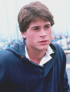 Get the scoop on what former teen idols like Marie Osmond, Scott Baio, Tiffany and more are up to now! Rob Lowe Young, The Outsiders Sodapop, Scott Baio, Nastassja Kinski, Brat Pack, Back To The 80's, Celebs, Celebrities, Hot Boys