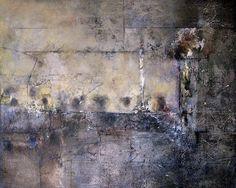 Ancient Wall, Pat Martin