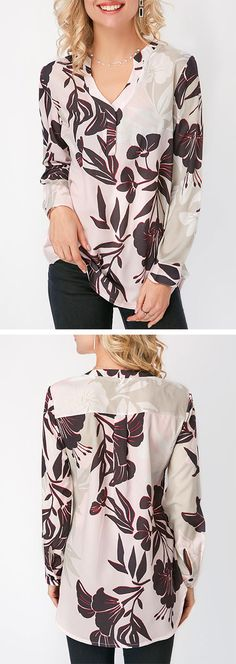 Shop Womens Fashion Tops, Blouses, T Shirts, Knitwear Online Blouse Styles, Blouse Designs, One Direction Shirts, Long White Shirt, Trendy Tops For Women, Classy Women, Classy Lady, Blouse Outfit, Western Outfits