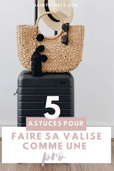 Straw Bag, Blog, Traveling, Articles, Community, Lifestyle, Happy, Carry On Suitcase, Baggage
