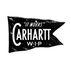 Carhartt_web_3.jpg