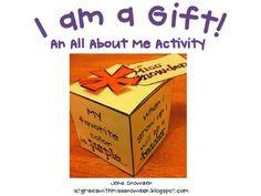 I am a gift!.pdf - Google Drive