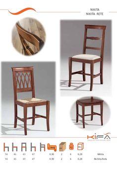Sedie In Legno Arte Povera.16 Fantastiche Immagini Su Sedie In Legno Stile Arte Povera