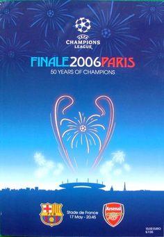Champions_2006_cartel