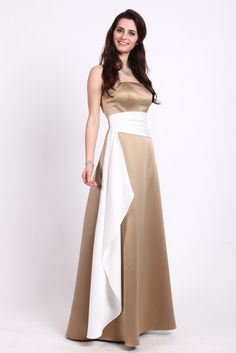 Bridesmaid Dress Coming Soon to Dresses By Russo #bridesmaid #dress #wedding #DressesByRusso