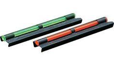 Allen Company Front Shotgun Sight Kit (fits All Guns) by Allen. $14.25. AllenS1568. Save 25% Off!