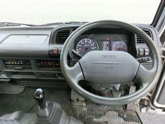 1991  ■内装もとても綺麗な車両です。お探しの方はお早めに♪■