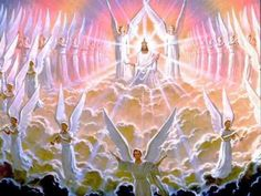 Lion of Judah performed by Paul Wilbur. You're the Lion of Judah, the Lamb that was slain, You ascended to heaven and ever more will reign; Jesus Return, Religious Pictures, Bible Pictures, Angel Pictures, Jesus Pictures, Saint Esprit, Lion Of Judah, King Jesus, Praise And Worship