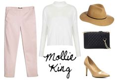 Celebrity Street Style of the Week: Mollie King, Jessica Alba,