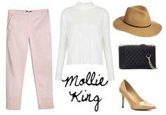 Celebrity Street Style of the Week: Mollie King, Jessica Alba,