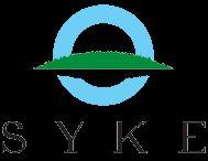 Suomen ympäristökeskus  Tagit: Open source, Tietohallinto, Pilvipalvelut / SaaS, Paikkatieto GIS, It-infrapalvelut, Ohjelmisto, Julkishallinto, IT, Asiantuntijapalvelut