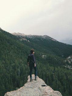// More Adventure Ish, Dreams, Adventure Quiet Wanderlust, Adventure Hik, Medium