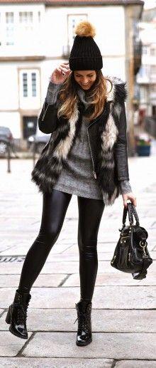 frio-casaco 4