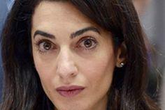 The 100 Most Powerful Arab Women 2015 - ArabianBusiness.com