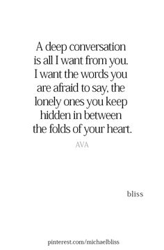 Soulmate Love Quotes, True Quotes, Daily Quotes, Qoutes, Meaningful Quotes, Inspirational Quotes, Affirmations, Bliss Quotes, Relationship Quotes