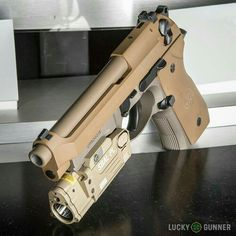 1911Speed up and simplify the pistol loading process  with the RAE Industries Magazine Loader. http://www.amazon.com/shops/raeind