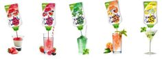 fruits sirop à presser Flute, Tableware, Syrup, Custom In, Kitchens, Dinnerware, Tablewares, Flutes, Dishes
