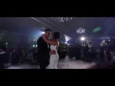 wedding reception canterbury - wedding venue sydney The Wedding Reception Hall You Select For Your Wedding In addition to selecting the ideal bridal gown and. Wedding Venues Sydney, Wedding Reception Venues, Function Hall, Ballrooms, Canterbury, Post Wedding, Bridal Gowns, Wedding Bands, Youtube