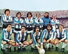 Messi, Argentina Football Team, Legends Football, English Football League, Fc Porto, Style Vintage, Orlando, Barcelona, Running