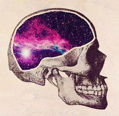 Beyda'nın Kitaplığı: Mimlendim ve Mimledim 22 - Kişilik Testi