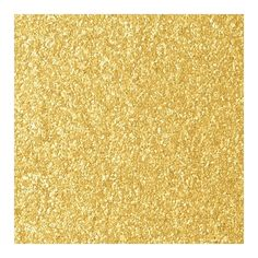 Rodeo Mica Wallpaper (3.365 NOK) ❤ liked on Polyvore featuring home, home decor, wallpaper, gold metallic wallpaper, metallic wallpaper, gold wallpaper and gold home decor