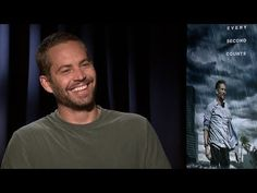 one of paul walkers final interviews. RIP paul, you will be missed     http://www.youtube.com/watch?v=NeIpQrCq_Ao&feature=share