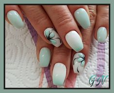 Image by Florin Andreica. Discover all images by Florin Andreica. Find more awesome images on PicsArt. Get Nails, Fancy Nails, Hair And Nails, Tape Nail Art, Gold Glitter Nails, Pretty Nail Art, Fabulous Nails, Flower Nails, Stylish Nails