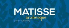Matisse. Arabesque | Scuderie del Quirinale