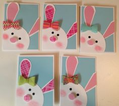 Easter, School, Cards, Map, Playing Cards, Maps